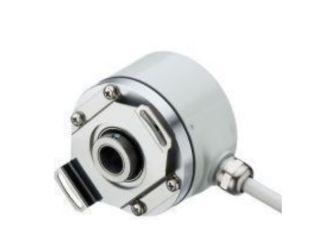 Incremental Encoder ICURO RI58