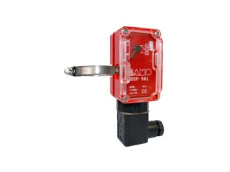 Level Switches with Micro-Switch BSM 501 - BSM 515