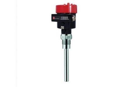 Vibex 2000™ LSV2 Vibrating Level Switch, Flocorp-Level Switches