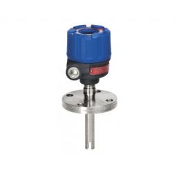 Magnetrol Echotel 961/962 Ultrasonic Level Switches
