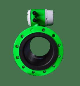 Harga Flow Meter Air Limbah