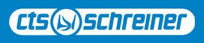 Schreiner System Engineering, Leak Testing and Leak Detection