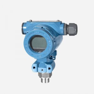 Microsensorcorp MPM486 Intelligent Pressure Transmitter