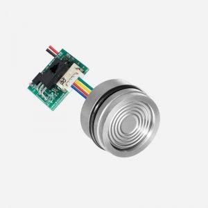 Microsensorcorp MPM4891B Pressure Transmitter