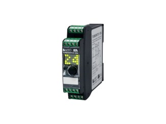 Turbidity Controller TURBISWITCH GS4