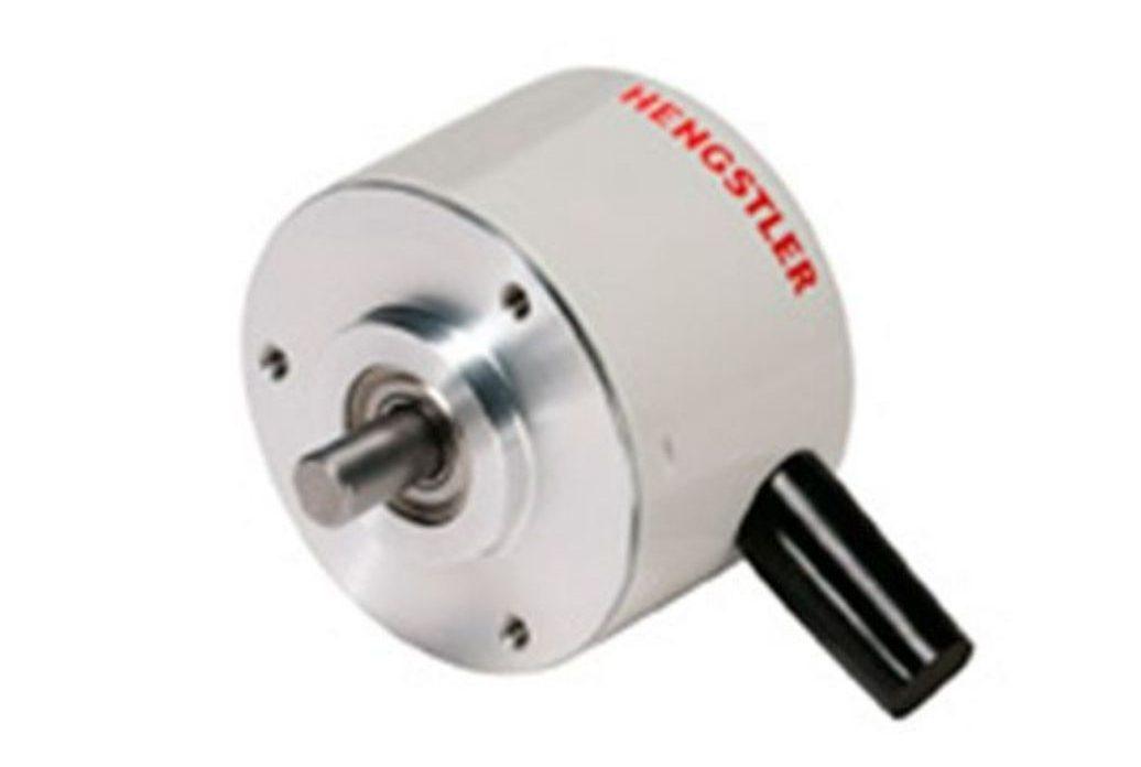 Hengstler ICURO RI41 Incremental Encoder