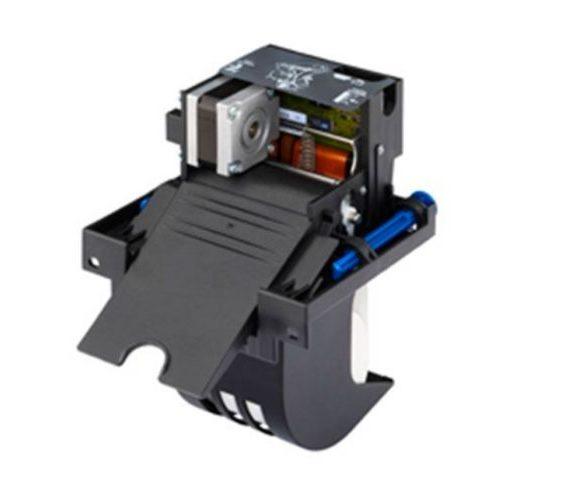 Hengstler Thermal Printers C-56