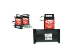 Series GFM Gas Mass Flow Meter & Controllers