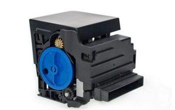 Hengstler Thermal Printers eXtendo X-56