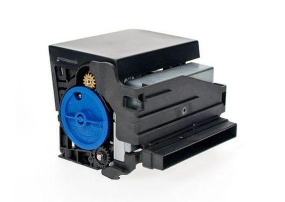 Hengstler eXtendo X-80 Thermal Printers