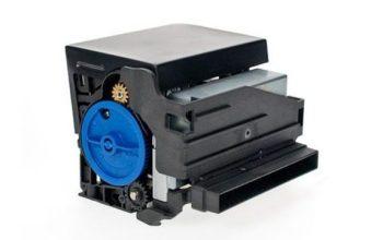 Hengstler Thermal Printers eXtendo X-80