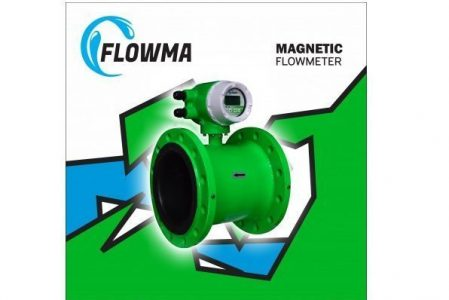 About Flow Meter Wiratama