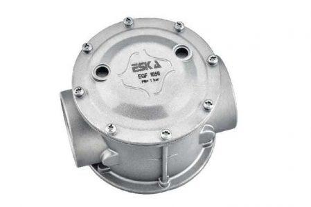 Eska EGF Gas Filter