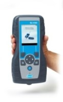 Hach SL1000 Portable Parallel Analyzer (PPA)