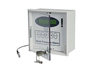 Abacus Multi-Purpose Alarm MPA-2