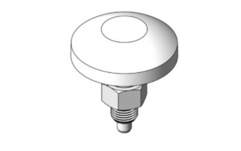 Cellular Antenna GNSS 490003-P Series