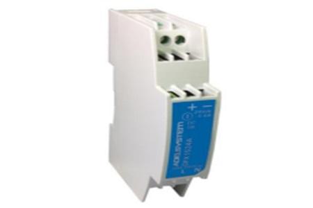 ADEL DFLEX DFX1524A Industrial Power Supply