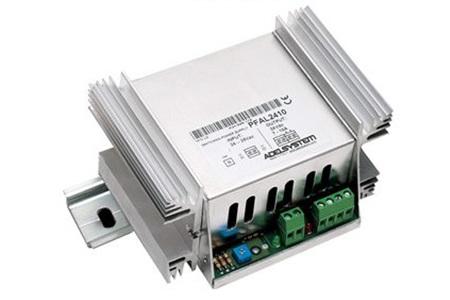 ADEL PFAL2410 Industrial Power Supply