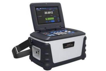 Additel 761A-LLP/D Instruments Automatic Pressure Calibration