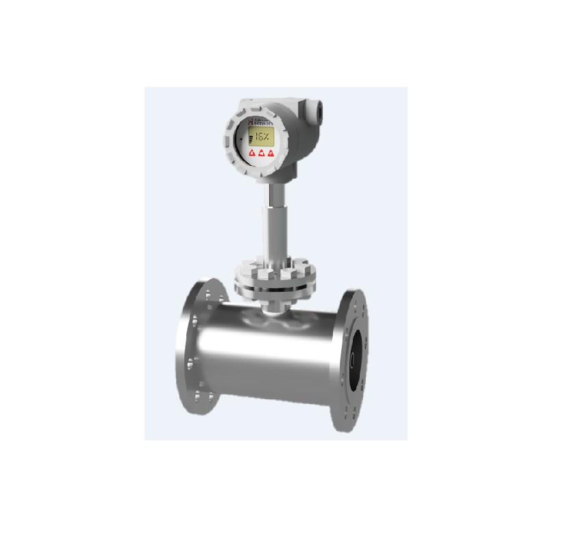 Advanced Sensors WIO-300K Water Cut Analyzer