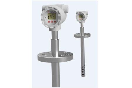 Advanced Sensors WIO-300P Water Cut Analyzer