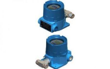 H2Scan HY-OPTIMA 2700 Series Hydrogen Process Analyzer