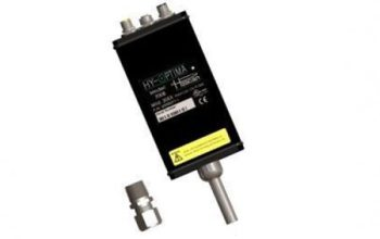 H2Scan HY-OPTIMA 700B Series Process Hydrogen Analyzer