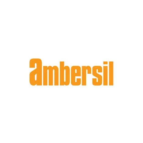Ambersil Chemical Industry