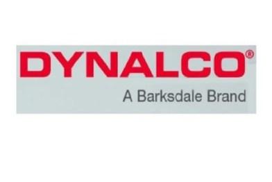 Dynalco Monitoring