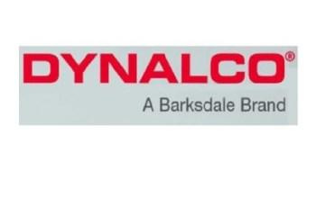 Dynalco Engine monitoring