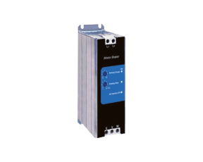 Tival Sensors EMB 4000 DC Injection Brake
