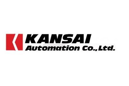 Kansai Level Sensor