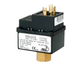 Tival Sensors PS3 Mechanical Pressure Switch