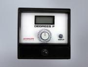 Dynalco Monitoring TMP-200DC