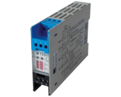 Tival Sensors TS-500 Ex Isolating Switching Repeater