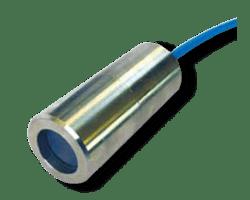 Tival Sensors TST-HD 133
