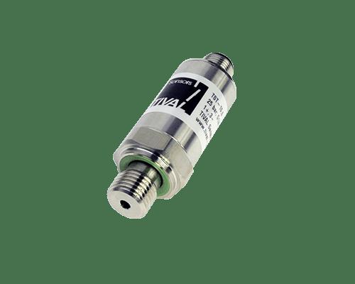 Tival Sensors TST 10 / 20 Pressure transmitter