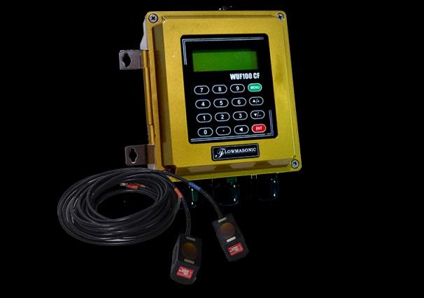Ultrasonic Flow Meter : Pengertian, Jenis, dan Manfaat
