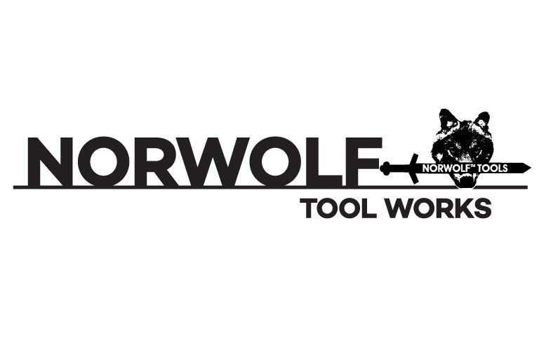 Norwolf Tools Driver System
