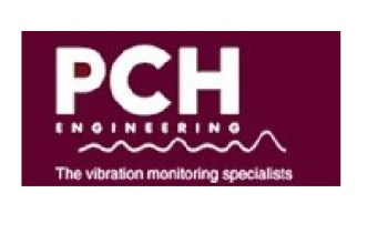 PCH ENGINEERING