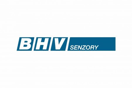 BHV Senszory Pressure Gauge Devices and Systems