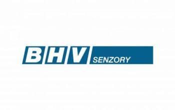 BHV Senszory