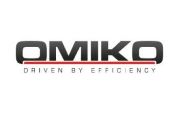 Omiko Instrumentation and Control