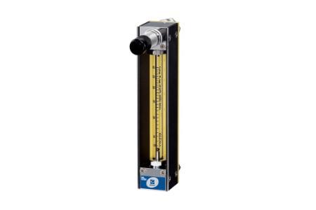 Oxygen Flow Meter 1/2 inch Kofloc RK 1200