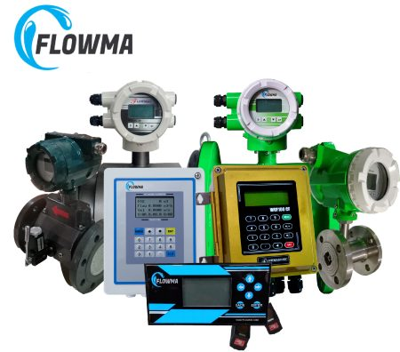 Flowma Product