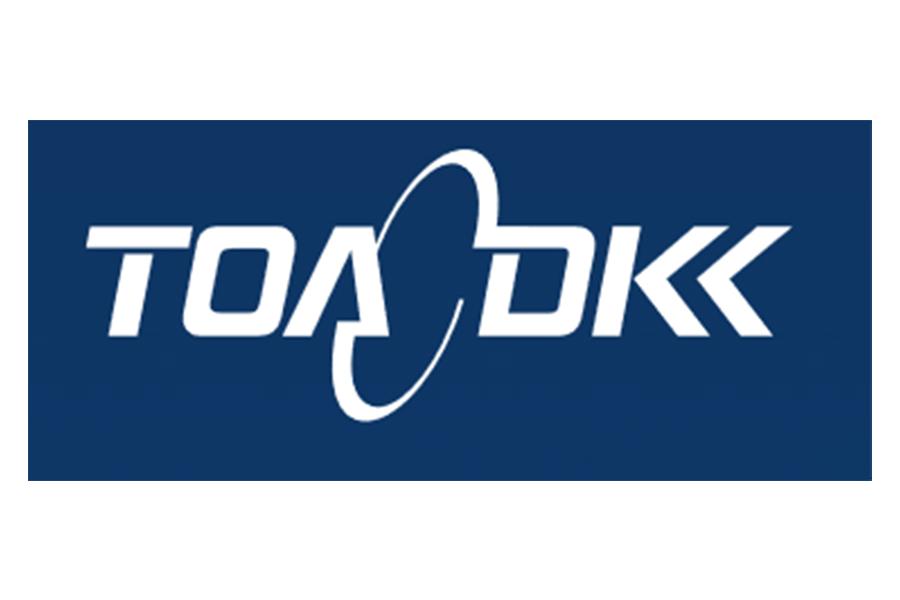 DKK TOA Analyzers