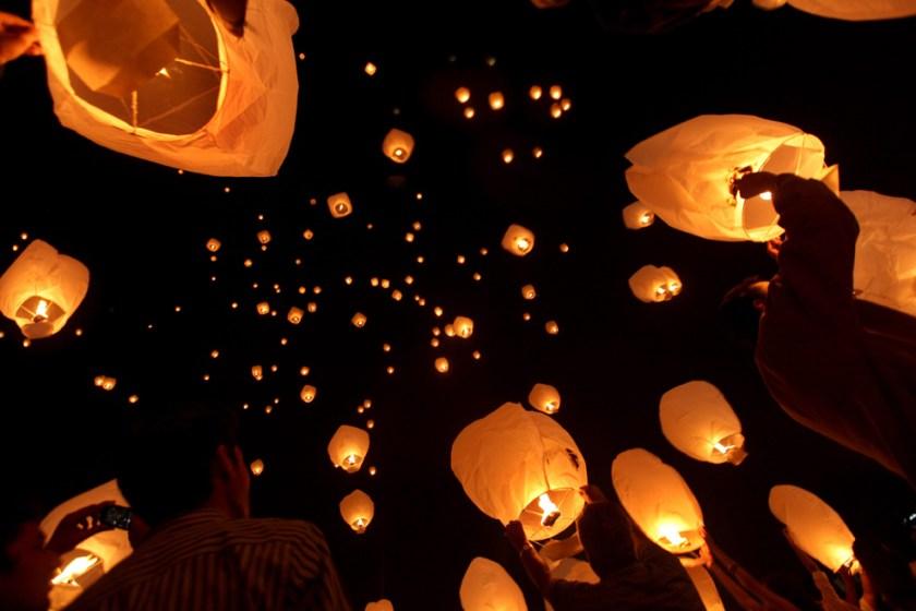 Diwali  Delhi