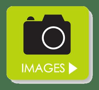 visual-library