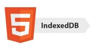 IndexedDB Logo