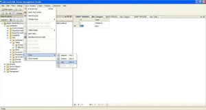 Editing More than 200 Rows in SQL Server 2008 Management Studio_1